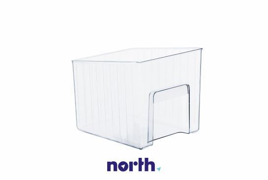 Pojemnik | Szuflada na warzywa do lodówki 00355163,1