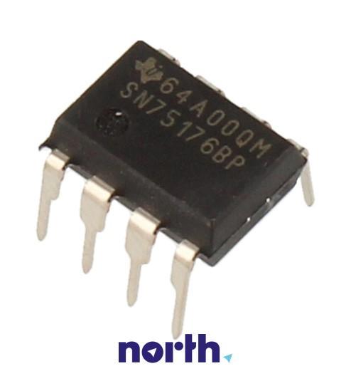 SN75176BP Układ scalony,0