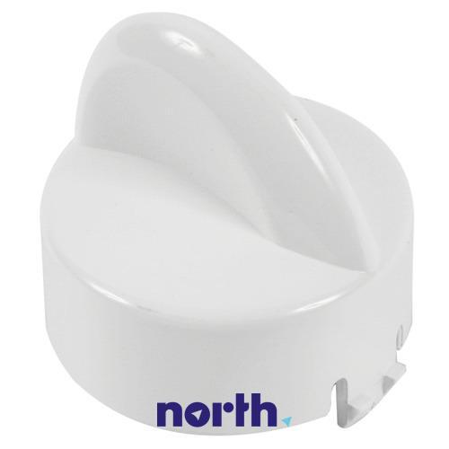 Gałka | Pokrętło programatora do pralki 1247801010,0