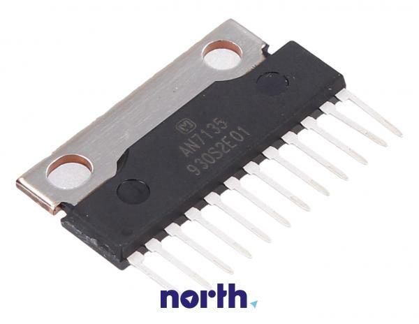 AN7135 Układ scalony IC,0