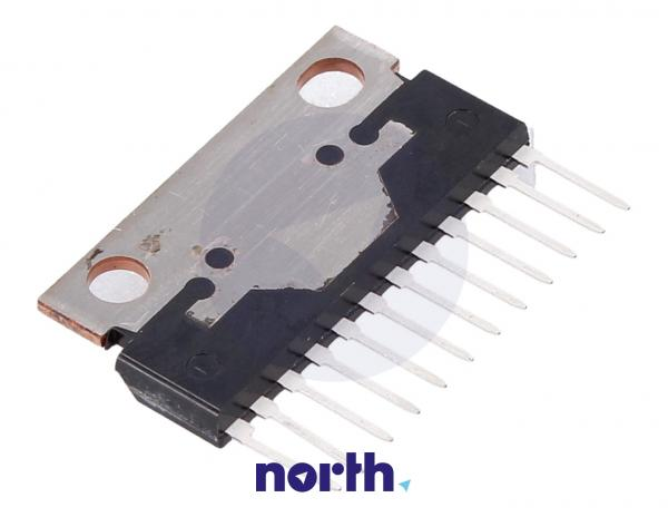 AN7135 Układ scalony IC,1