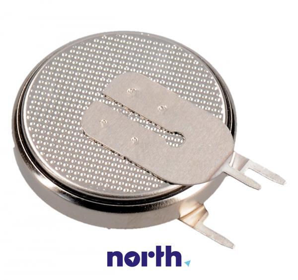 CR2450 | DL2450 | Bateria 3V Varta,1