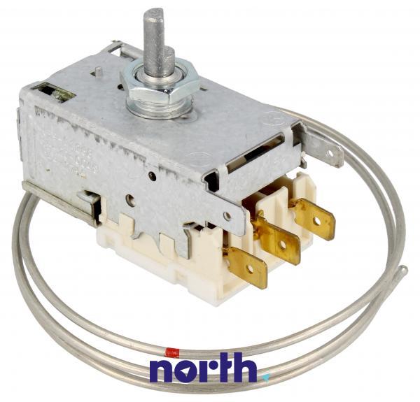 Termostat K59L1268 do lodówki Electrolux 2262146083,0