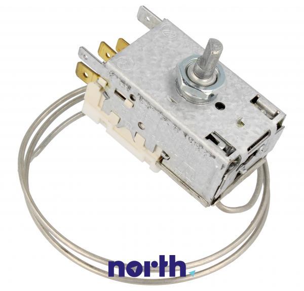 Termostat K59L1268 do lodówki Electrolux 2262146083,1