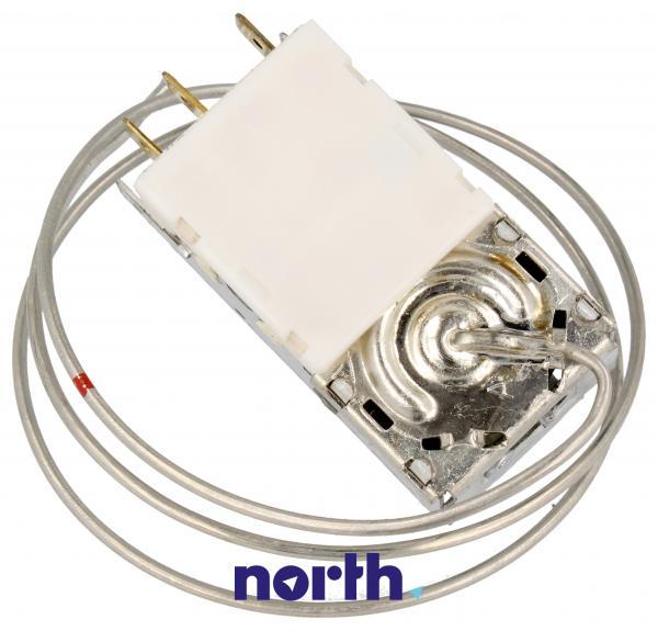 Termostat K59L1268 do lodówki Electrolux 2262146083,2