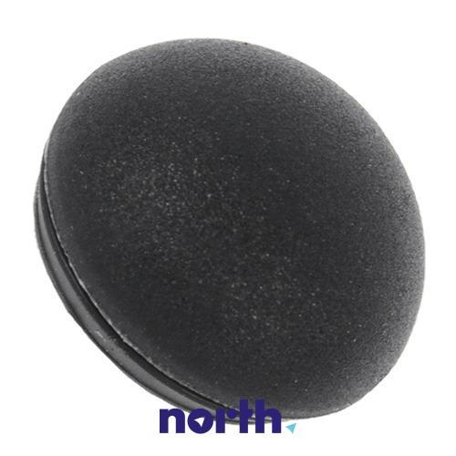 Przycisk iskrownika do kuchenki 3565099011,0