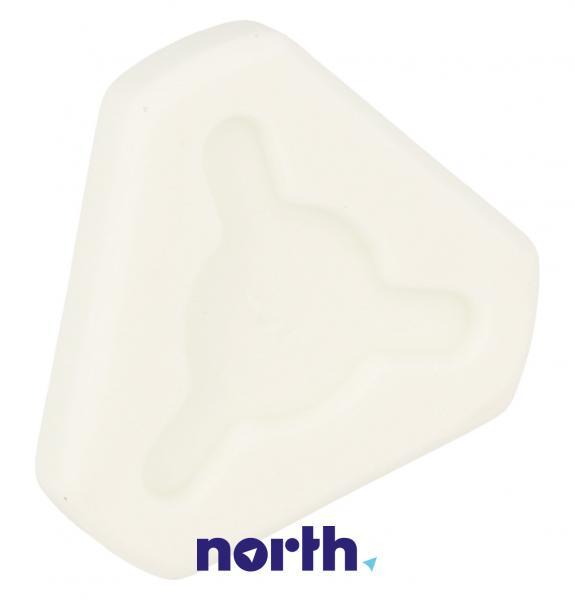Koniczynka | Mocowanie talerza do mikrofalówki 4055053104,0