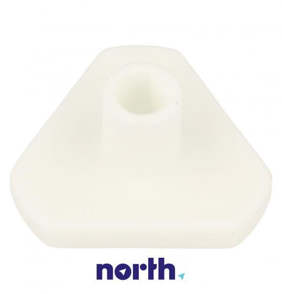 Koniczynka | Mocowanie talerza do mikrofalówki 4055053104,1