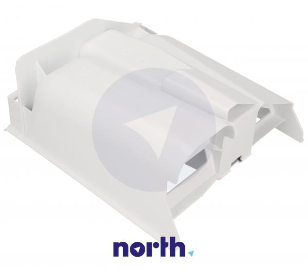 Szuflada na proszek bez frontu do pralki Siemens 00354123,1