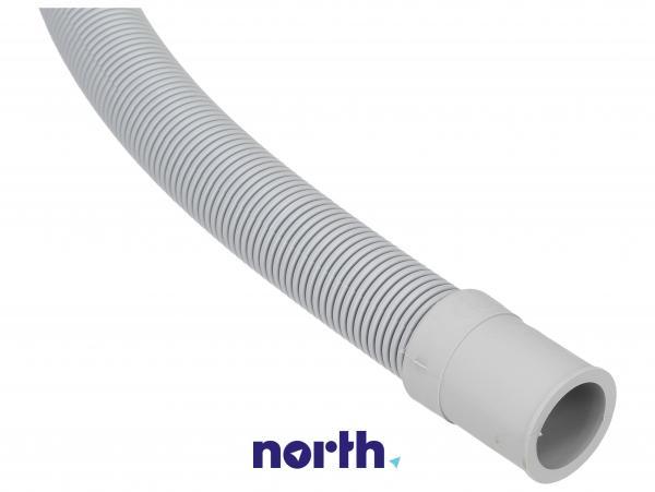 Rura | Wąż odpływowy 2330mm do pralki Siemens 00354124,1