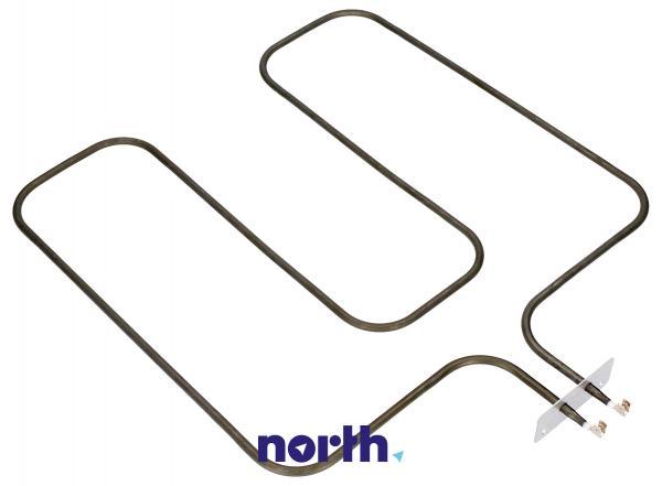 Grzałka dolna 1200W do piekarnika Beko 262900061,1