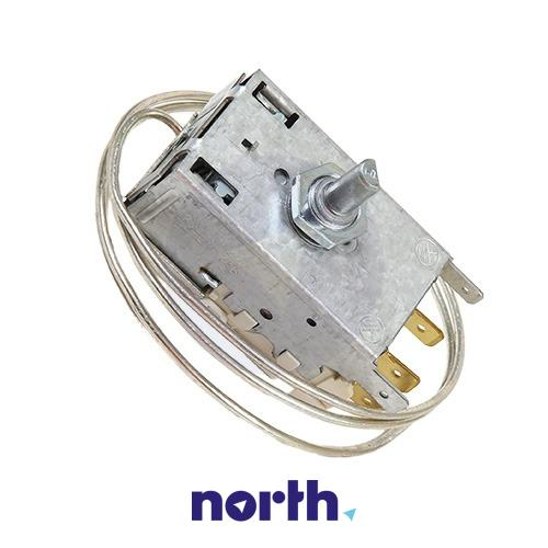 Termostat zamrażarki do lodówki Electrolux 2262170067,0