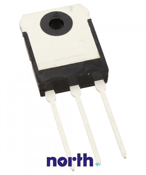 2SC5198 Tranzystor TO-3 (npn) 140V 10A 30MHz,1