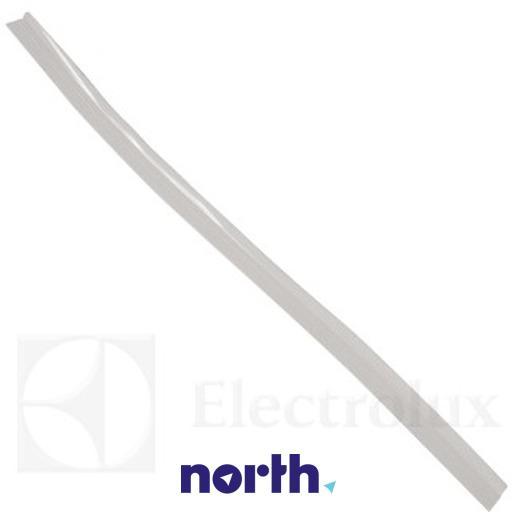 Profil | Listwa blachy bocznej do zmywarki Electrolux 1522222403,1