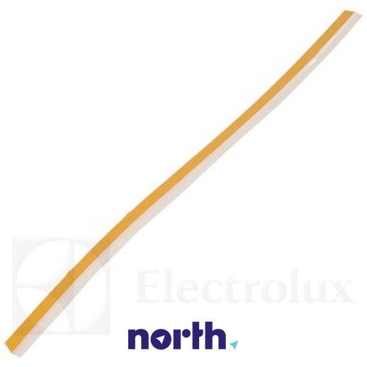 Profil | Listwa blachy bocznej do zmywarki Electrolux 1522222403,2