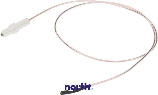 Iskrownik do kuchenki 00097670,1