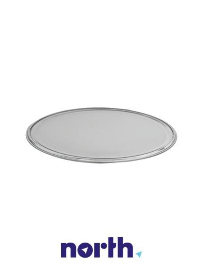 Pokrywa zewnętrzna drzwi do pralki 00355967,1