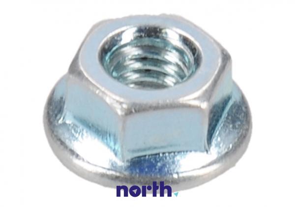 Śruba do mikrofalówki DE6030016A,0