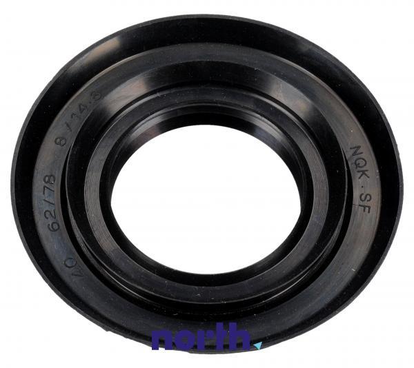 Uszczelniacz | Simmering 40X6278,8X14,8 do pralki Bosch,1