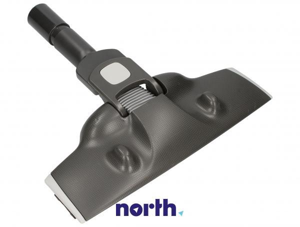 Szczotka | Ssawka do parkietu ZE065 do odkurzacza Electrolux 9001661421,0