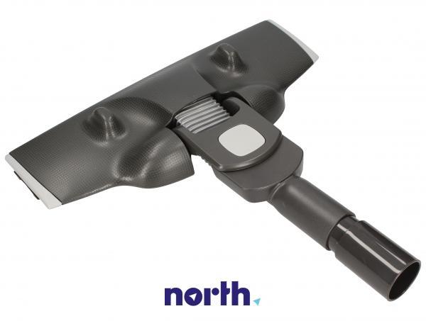 Szczotka | Ssawka do parkietu ZE065 do odkurzacza Electrolux 9001661421,1