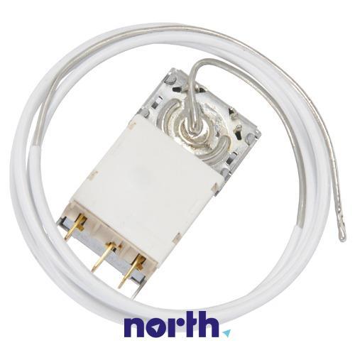 Termostat K54L1944FF do lodówki Electrolux 2262181015,0