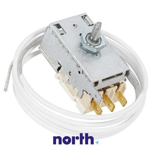 Termostat K54L1944FF do lodówki Electrolux 2262181015,1