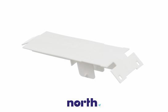 Uchwyt LZ34500 filtra węglowego do okapu 00265084,1