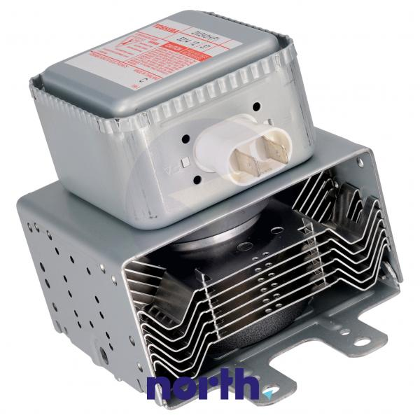 MAG240 Magnetron mikrofalówki Whirlpool 481913158021,2