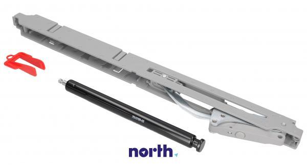 Zestaw naprawczy drzwi chłodziarki do lodówki  959009600,0