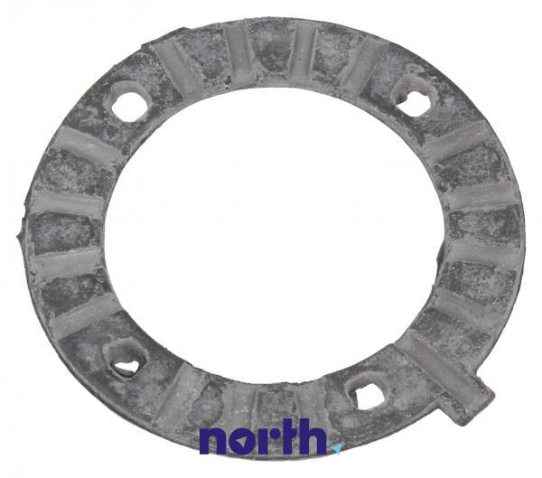 Podkładka do maszynki do mielenia 00170013,1