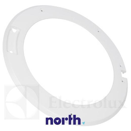 Obręcz | Ramka wewnętrzna drzwi do pralki 8996452951115,1