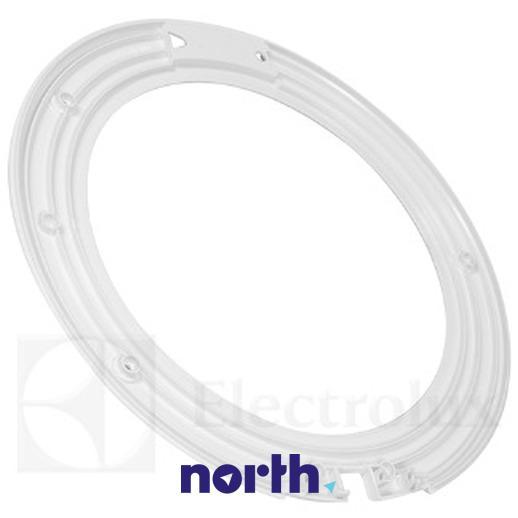 Obręcz | Ramka wewnętrzna drzwi do pralki 8996452951115,2