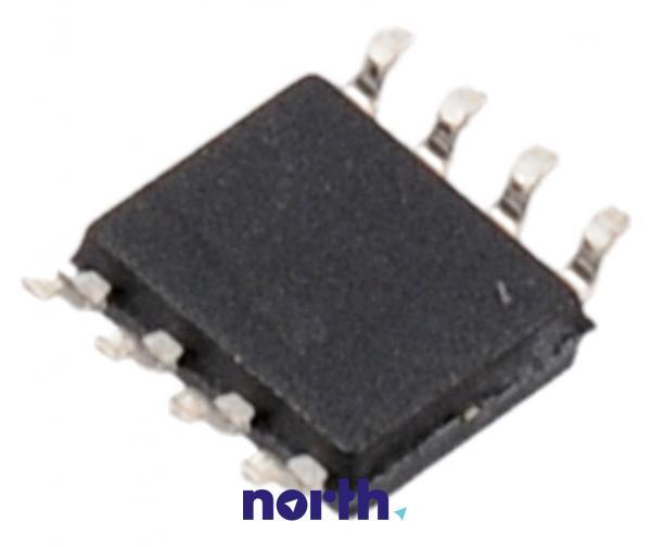 SI4925BDY-T1-E3 Tranzystor MOS-FET,1