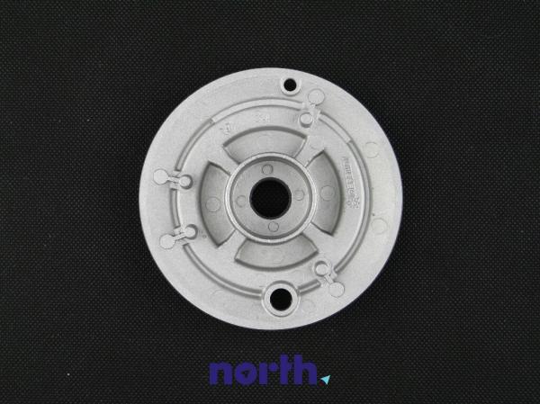 Kołpak | Korona palnika dużego do płyty gazowej Whirlpool 481936078394,1