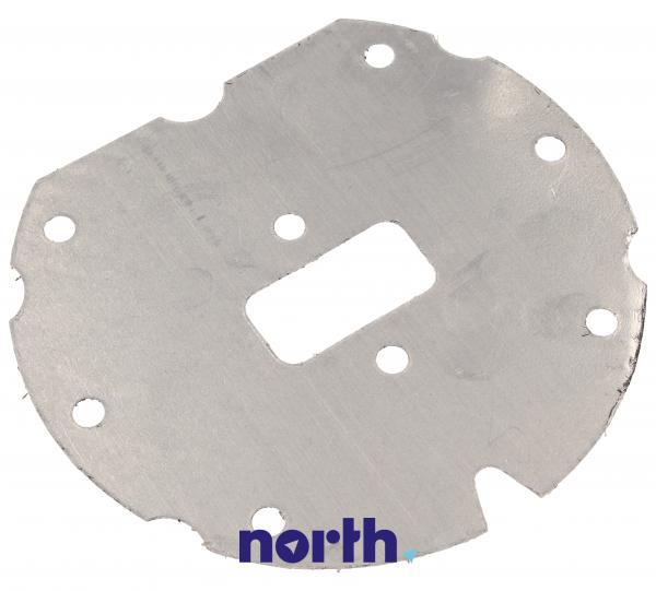 Płytka grafitowa bojlera do generatora pary CS00090990,0