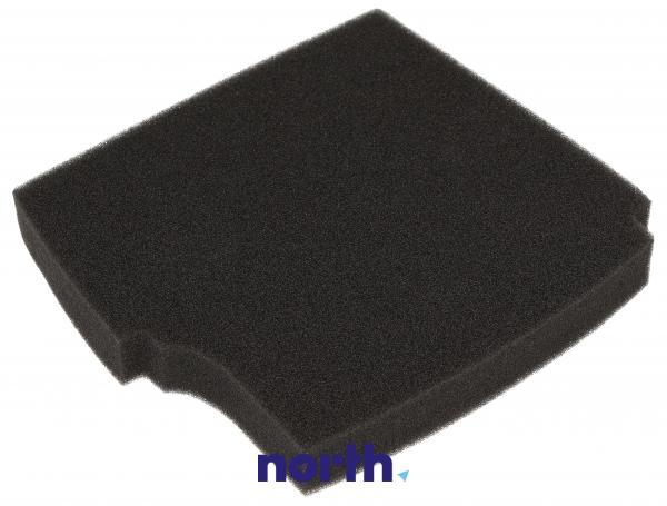Filtr do odkurzacza - oryginał: 1181953017,0