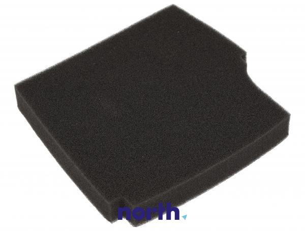 Filtr do odkurzacza - oryginał: 1181953017,1