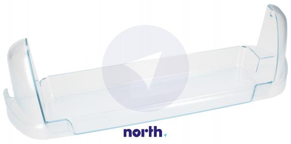 Balkonik | Półka na drzwi chłodziarki górna do lodówki AEG 2246093047,0