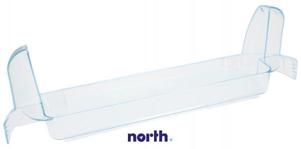 Balkonik | Półka na drzwi chłodziarki górna do lodówki AEG 2246093047,1