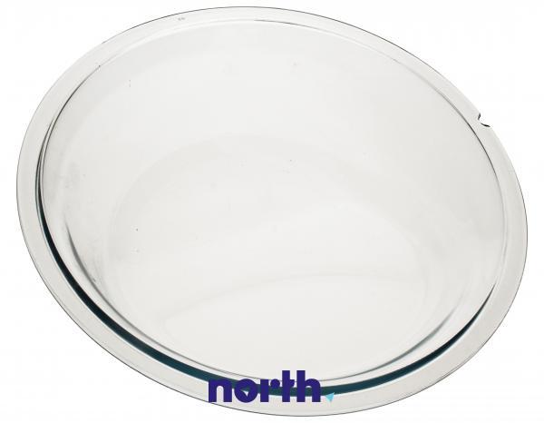 Szkło | Szyba drzwi do pralki Ardo 493001600,0