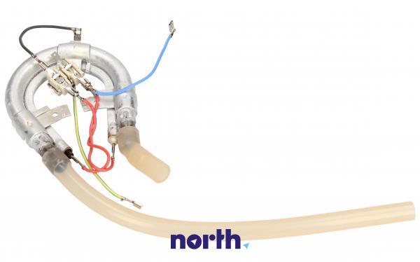 Termoblok | Grzałka przepływowa (1szt.) do ekspresu do kawy Siemens 00266630,0