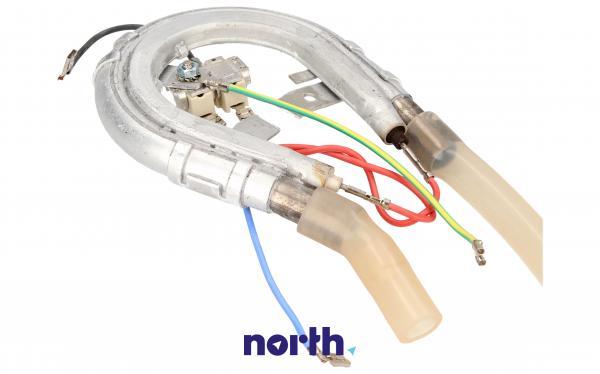 Termoblok | Grzałka przepływowa (1szt.) do ekspresu do kawy Siemens 00266630,2