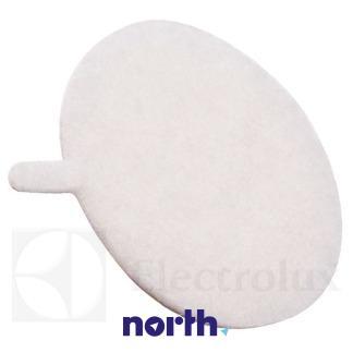 Filtr wlotowy EF29 do odkurzacza Electrolux 9000844226,1