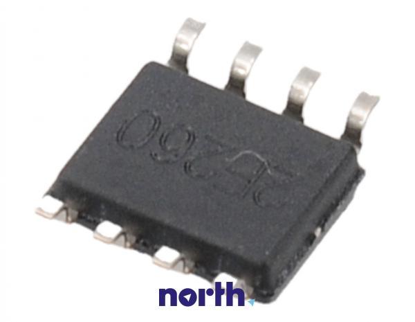 TPS54331D Stabilizator napięcia,1