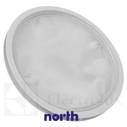 Sitko | Filtr puchu filtra do suszarki 8996471468810,1