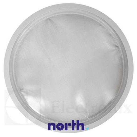 Sitko | Filtr puchu filtra do suszarki 8996471468810,2