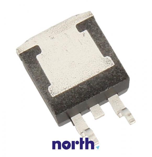 T835-600G Triak T835600G,1