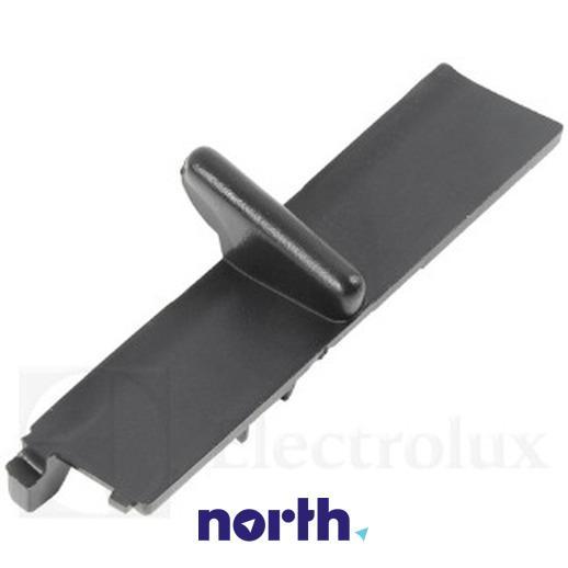 Suwak przełącznika silnika do okapu Electrolux 50247021004,1