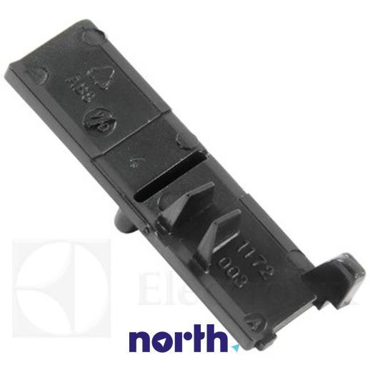 Suwak przełącznika silnika do okapu Electrolux 50247021004,2